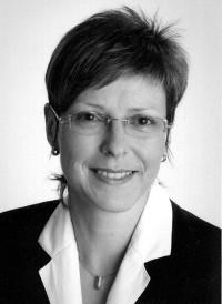 Sybille Höhne neues Mitglied im Presseclub Dresden