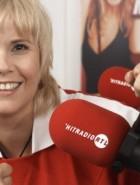 Hitradio RTL: Ex-Porno-Queen wird