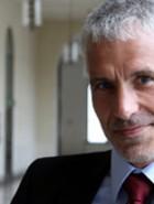 Acht Fragen an: Dr. Joachim Ragnitz, ifo Institut Dresden