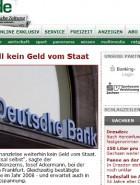 Geschafft: SZ-Online neu!
