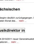 bild.de: neues Regionalangebot für Dresden startet mit Geografie-Fehler