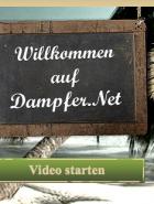 Dampfer.net: Sachsens größte Internet-Community