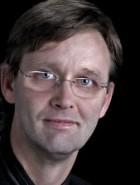 Holger Schulze: