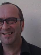 Acht Fragen an: Matthias Horst, Architektenkammergruppe Dresden