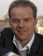Acht Fragen an: Patrick Ziob, stellvertretender Chefredakteur der