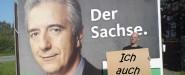 Landtagswahl Sachsen: erstes Fazit zum Internet-Wahlkampf