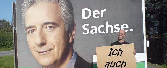 internet_wahlkampf