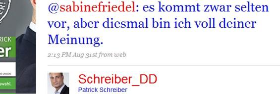 schreiber_internet