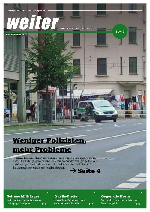091030-weiter-screen