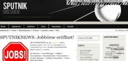 Stellenangebote von Dresdner Agenturen