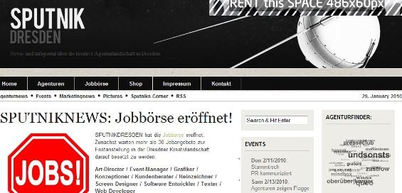 sputnik_jobs