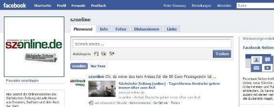 szonline_facebook