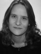 Kerstin Steglich