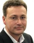 Dirk Birgel: