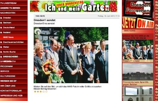 bildschirmfoto-2010-06-18um2228
