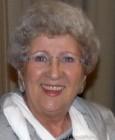 Abschied von Dr. Roswitha Kerbus