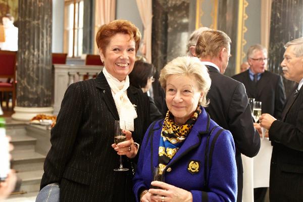 EKP 2012 107