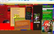 Das große Geld aus dem Netz: Zu Besuch bei der WEBneo GmbH