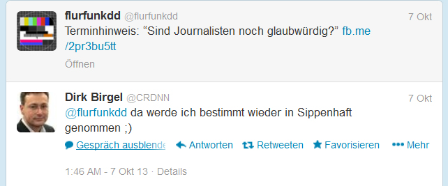 twitter_birgel_sippenhaft