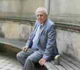 Zum Tod von Dieter Hildebrandt