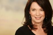 Der Erich Kästner-Preis geht in diesem Jahr an die Schauspielerin Iris Berben