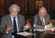 Der 13. Februar bleibt für Dresdner ein Politikum