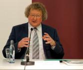Neue Besen oder alte Leier? - Kandidaten für die Kommunalwahl im Presseclub