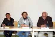 vlnr: Grundmann, Rietschel, Schmehlich