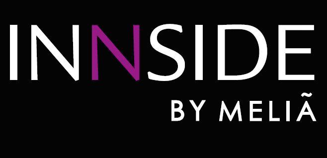 Innside