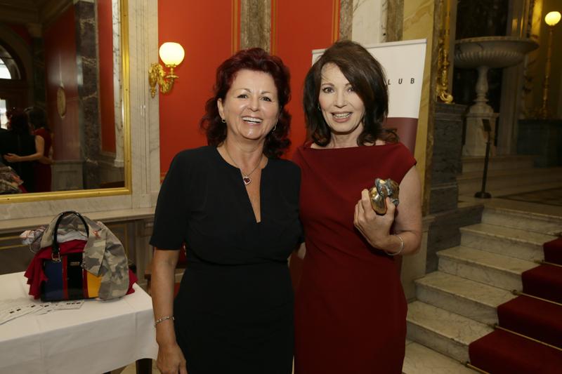 Verleihung Erich-Kästner-Preis 2014