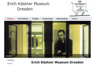 Clubabend am 11.Februar um 19.30 Uhr im Erich Kästner-Museum