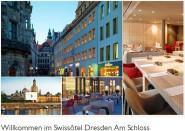 Nächster Clubabend - Der Presseclub zu Gast im Swisshotel