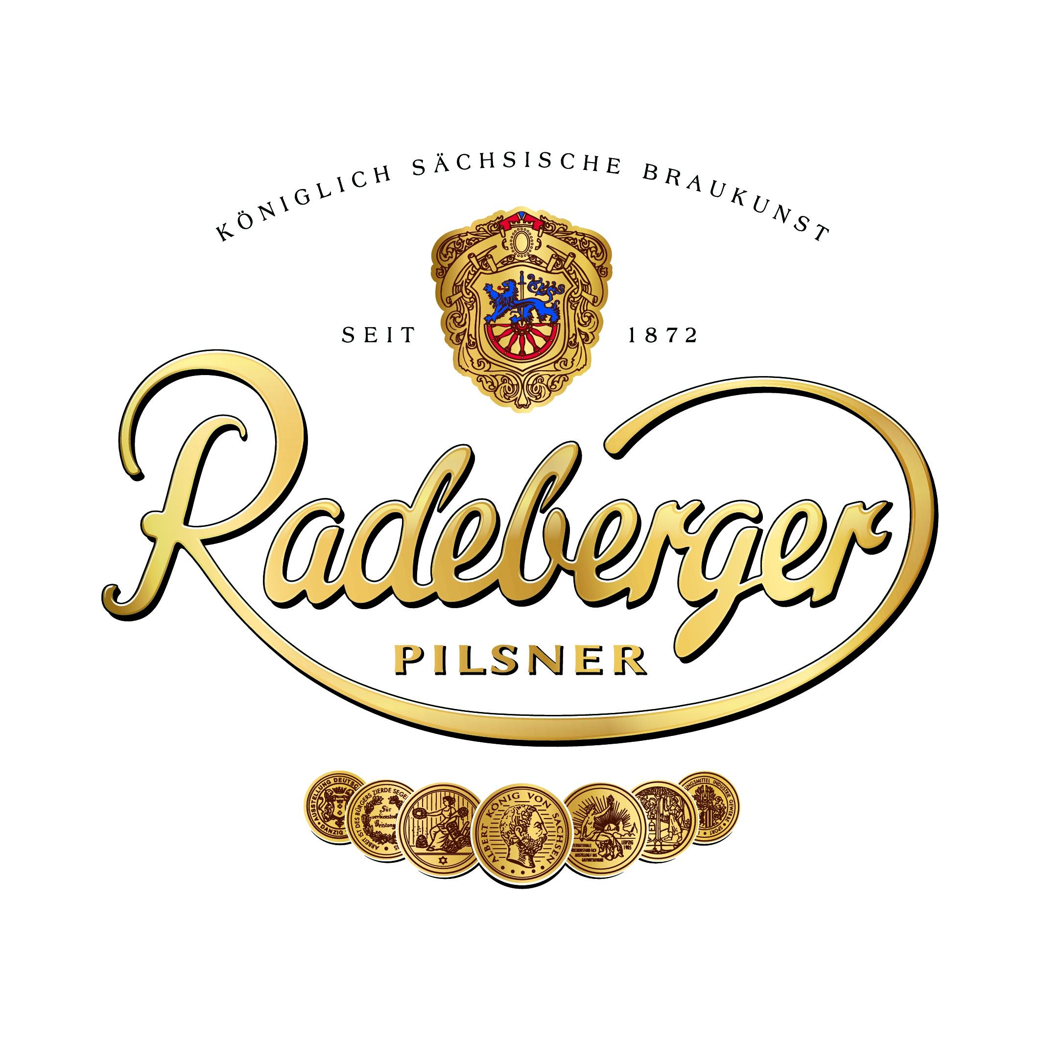 Radeberger_Pilsner_Logo_4c_f_hellen_Untergrund_2014_final(1)