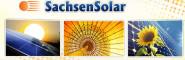 Am 1. Juni ist der Presseclub zu Gast bei Sachsen Solar