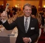 Zum Tode von Professor Wolfgang Donsbach