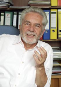 Micksch, Jürgen