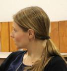2 Juliane Richter, SZ-Redakteurin