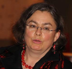 Eva Jähnigen