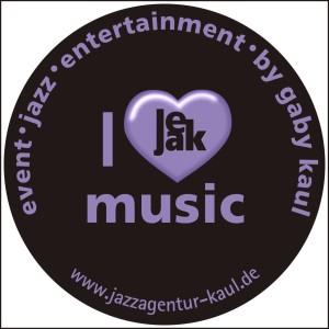 JazzAgenturKaul