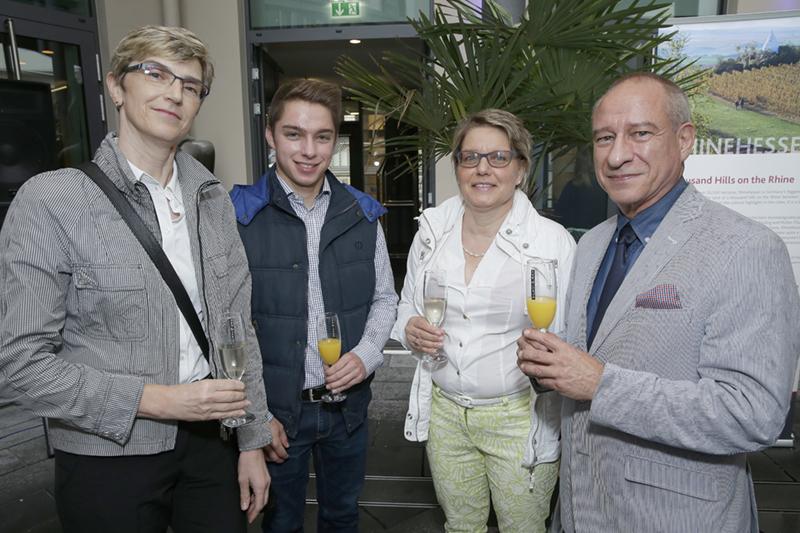 SommerSchwatz `2016