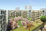 REVITALIS RE AG Gärtner & Christ, Architekturdarstellung im Auftrag von mpp Meding PLAN + PROJEKT GmbH Hamburg
