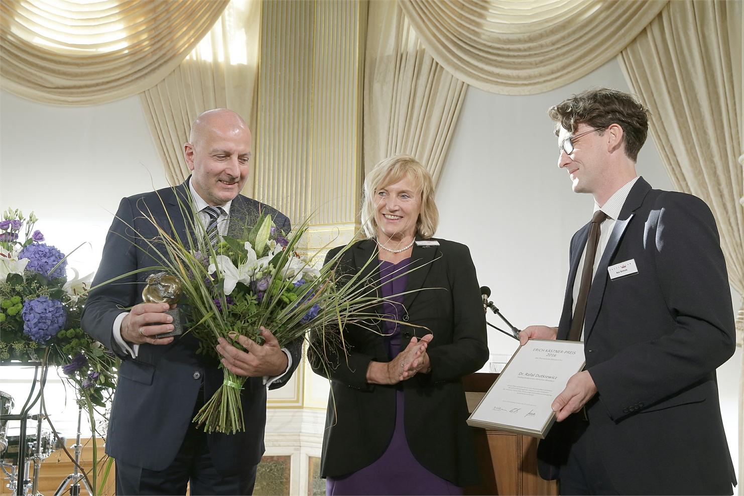 E-Kästner–Preis_276