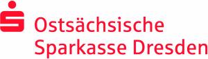 Logo OSD 100m100y