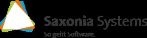 SaxSys2017