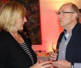 Presseclub Dresden besucht Molecular Diagnostics Group im GebäudeEnsemble der Hellerauer Werkstätten