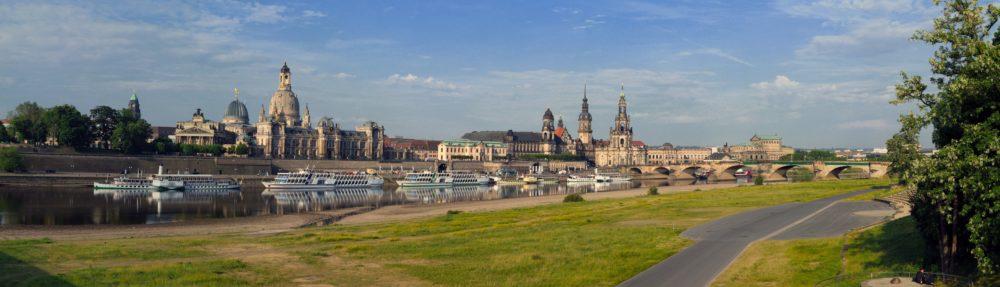 Presseclub Dresden
